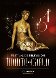 poster-festival-monte-carlo