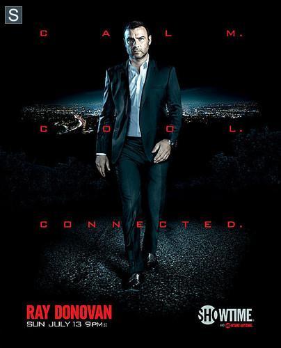 ray-donovan-saison-2-premier-vrai-trailer-affiche