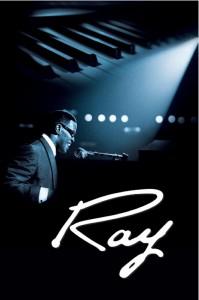 ray-poster-big