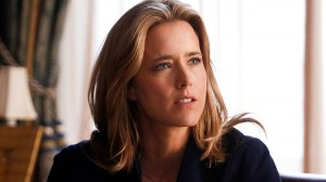 rentree-2014-2015-cbs-devoile-ses-dates-madam-secretary-cbs
