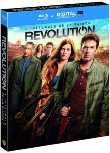 revolution-saison-1-accroche_prev_061710