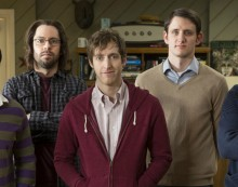 silicon-valley-la-deception-une