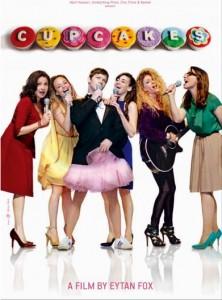 sorties-cinema-du-11-juin-2014-cupcakes