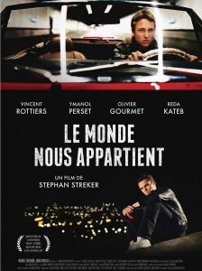 sorties-cinema-du-11-juin-2014-le-monde-nous-appartient