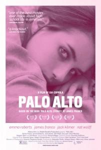 sorties-cinema-du-11-juin-2014-palo-alto
