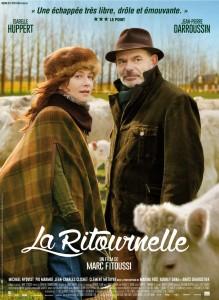 sorties-cinema-du-11-juin-2014-ritournelle
