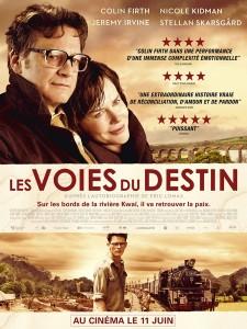 sorties-cinema-du-11-juin-2014-voies-du-destin