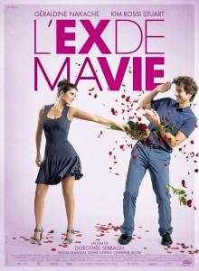 sorties-cinema-du-25-juin-2014-affiche-l-ex-de-ma-vie