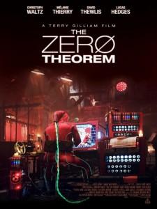 sorties-cinema-du-25-juin-2014-affiche-zero-theorem