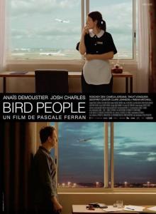 sorties-cinema-du-4-juin-2014-Bird-People-affiche