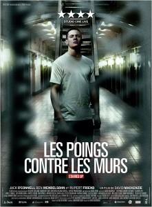 sorties-cinema-du-4-juin-2014-les-poings-contre-les-murs-affiche
