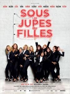 sorties-cinema-du-4-juin-2014-sous-les-jupes-des-filles-affiche