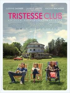 sorties-cinema-du-4-juin-2014-tristesse-club-affiche