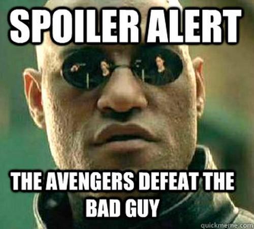 spoilers-avengers