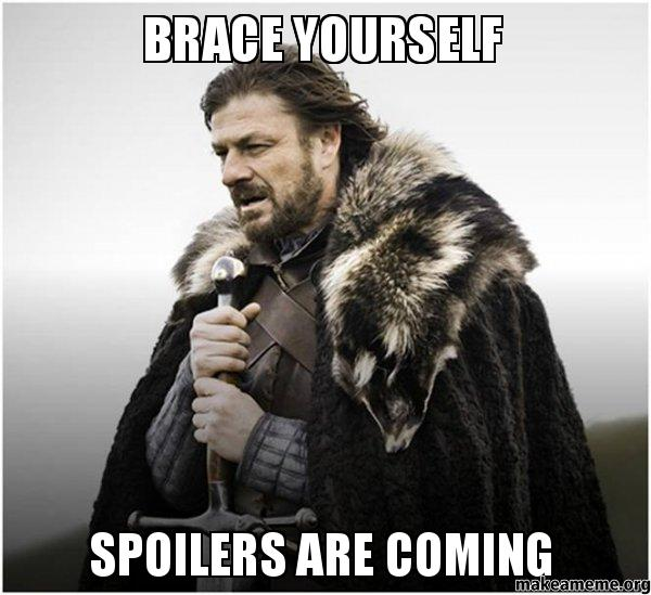 spoilers-game-of-thrones