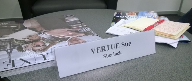 sue-vertue-la-fanbase-de-sherlock-extraordinaire-illustration