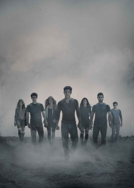 teen-wolf-saison-4-premiere-promo-image