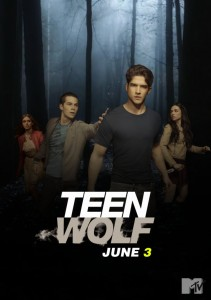 teen_wolf_poster_season_3_by_vscreations-d5xs0k8.png
