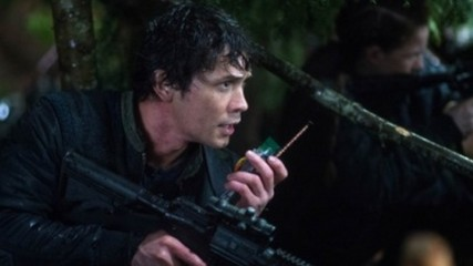 The 100 : Fin de saison efficace (spoilers)