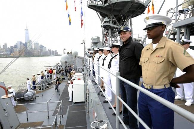 the-last-ship-mechant-virus-viva-military