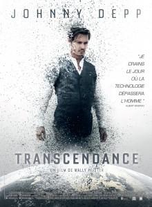 transcendance-transcende-par-lennuie-affiche