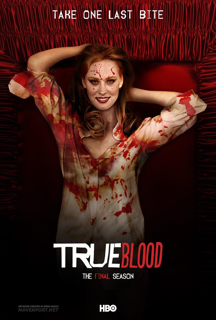 True Blood saison 7 : 7 infos à savoir (spoilers) | Brain ...