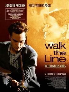 walk-the-line-affiche