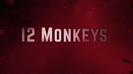 12-monkeys-en-2015-sur-syfy-une