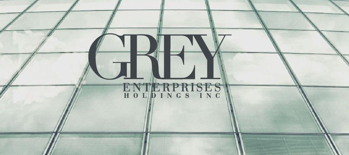 50 nuances de grey d couvrez la chanson de sia brain for Chambre 50 nuances de grey