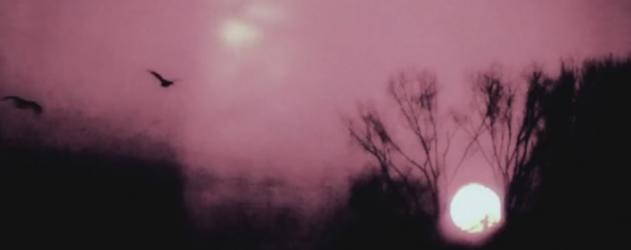 ambiance-trailer-de-72-minutes-pour-le-film-le-plus-long-une