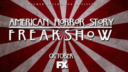 american-horror-story-freak-show-personnages-reveles-au-comic-con-une