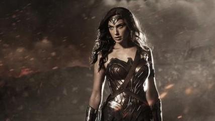batman-v-superman-dawn-of-justice-photo-officielle-de-wonder-woman-une