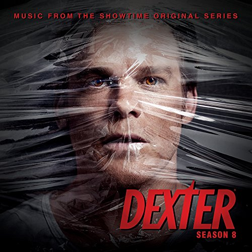dexter-saison-8-details-de-la-bande-originale-cover