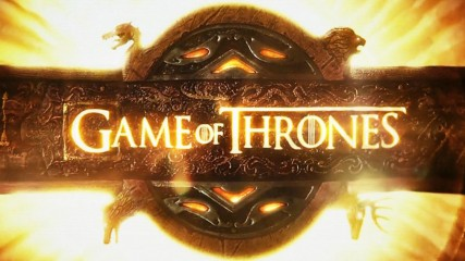 game-of-thrones-saison-5-un-realisateur-de-breaking-bad-une