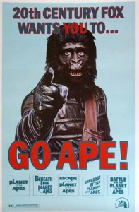 go-aoe-planet-of-the-apes