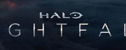 halo-nightfall-header3