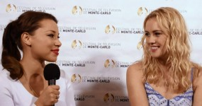 hannah-new-jessica-parker-kennedy-brainterview-black-sails