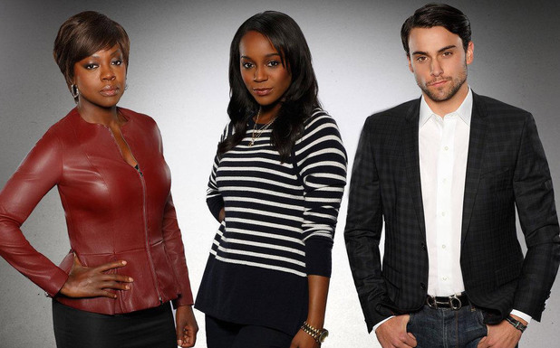 how to get away saison 5streaming