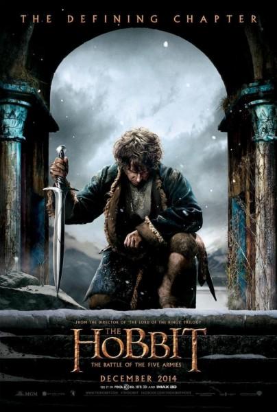 hr_The_Hobbit-_The_Battle_of_the_Five_Armies_5