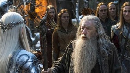 le-hobbit-la-bataille-des-cinq-armees-photos-officielles-gandalf-thranduill