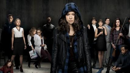 Orphan Black renouvelée pour une saison 3