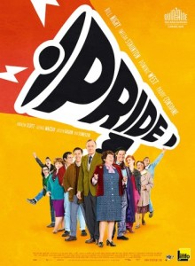 pride-bande-annonce-vost-avec-bill-nighy-affiche