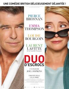 sorties-cinema-du-2-juillet-2014-duo-d'escrocs
