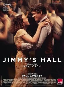 sorties-cinema-du-2-juillet-2014-jimmys-hall