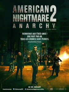 sorties-cinema-du-23-juillet-2014-affiche-american-nightmare-anarchy