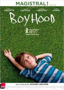 sorties-cinema-du-23-juillet-2014-affiche-boyhood