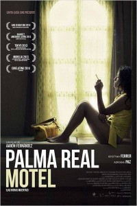 sorties-cinema-du-23-juillet-2014-affiche-palma-real-motel