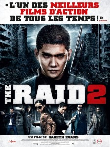 sorties-cinema-du-23-juillet-2014-the-raid-2-affiche-officiel-france