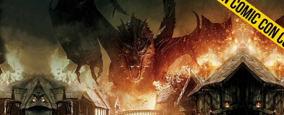 the-hobbit-3-the-battle-of-the-five-armies-teaser-trailer-footage-comic-con