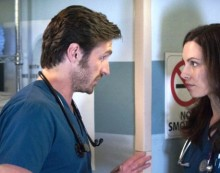 the-night-shift-saison-1-en-amelioration-spoilers-une
